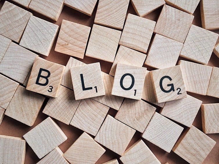 Comment créer un blog de qualité ?