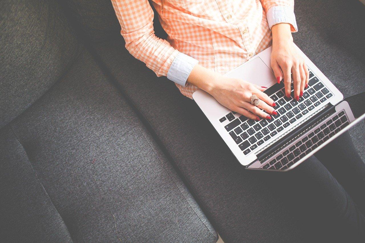 Par où commencer pour créer un blog ?