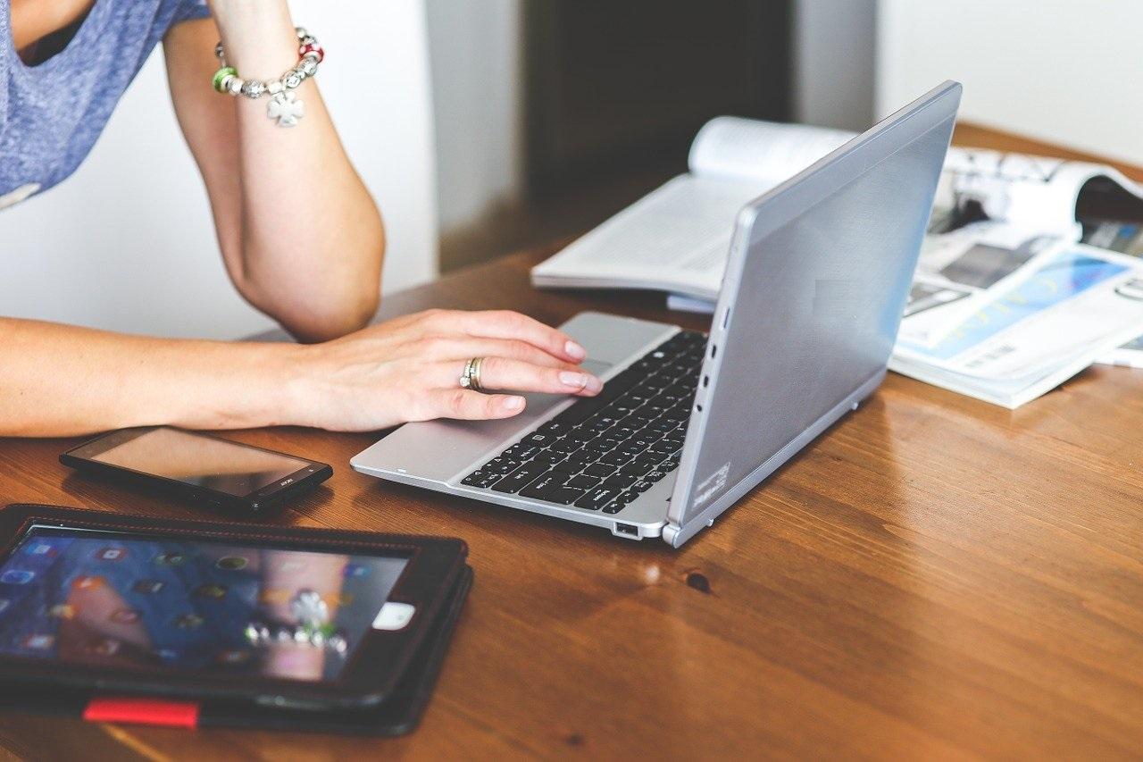 Comment choisir les sujets à développer sur son blog ?